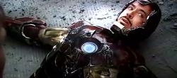 The Avengers (2012) HDCam.XviD.Feel-Free