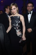 Melissa George -  Haiti Carnival Benefit at the Cannes Film Festival 05/18/12