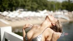 http://thumbnails39.imagebam.com/19126/ec54f7191254565.jpg