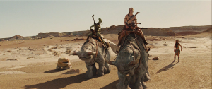 John Carter (2012) 720p.BDRip.XviD.AC3-ELiTE + Rmvb / Napisy PL