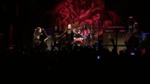 Скачать Flac Guns N Roses