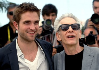 Cannes 2012 5c5197192084984