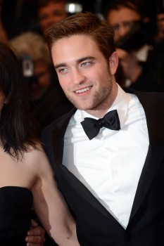 Cannes 2012 296beb192131789