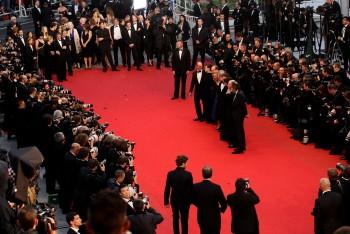 EVENTO: Festival de Cannes (Mayo- 2012) 9330d6192146469