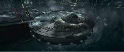 Iron Sky (2012) DVDRip.XVID.AC3-DQ1