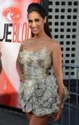 Janina Gavankar - True Blood season 5 premiere in Hollywood 05/30/12
