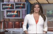 My Latino Babe Thread: Primer Impacto, Lili Estefan, Despierta America and Others (MQ)