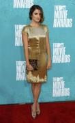 MTV Movie Awards 2012 Acad5f193908207