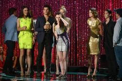 MTV Movie Awards 2012 7896fa194019679