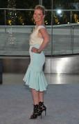 Gretchen Mol - CFDA Fashion Awards in New York 06/04/12