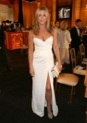 Jennifer Aniston - AFI Life Achievement Award Honoring Shirley MacLaine in LA 06/07/12