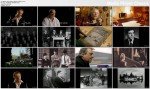 Monty Python Prawie prawda / Monty Python Almost The Truth (2009) PL.TVRip.XviD / Lektor PL