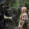 832b4b195355969 En Images : Once Upon a Time (saison 1)