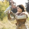 c93d48195357092 En Images : Once Upon a Time (saison 1)