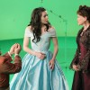 f85dc9195367730 En Images : Once Upon a Time (saison 1)