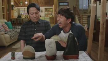 Сериалы корейские - 5 - Страница 19 Fe83c6195994912