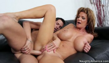 Deauxma Live - the review from thebestporncom