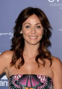 Natalie Imbruglia - Australians In Film Awards Dinner in Century City 06/27/12