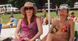 American Pie: Zjazd Absolwent�w / American Pie: Reunion (2012) UNRATED.BRRip.XviD-4PlayHD *NAPiSY PL* |x264|RMVB