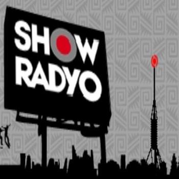 46e71e201028150 Show Radyo   Top 40 Listesi (11 Temmuz 2012) (2012)