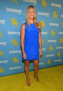 Anna Torv - Entertainment Weekly party at San Diego Comic-Con 07/14/12