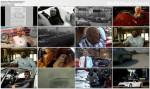 Maserati. Legenda motoryzacji / Maserati. Storia di un mito (2010) PL.TVRip.XviD / Lektor PL