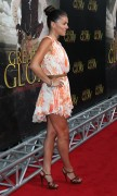Серинда Свон, фото 81. Serinda Swan For Greater Glory premiere, LA - 5/31/2012, foto 81