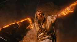 Gniew tytan�w / Wrath of the Titans (2012) PL.DVDRip.XviD-MTiR   Lektor PL +rmvb