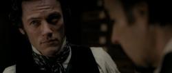 Kruk / The Raven (2012) BRRip.XviD.AC3-SANTi |Napisy PL *Dla EXSite.pl* +rmvb