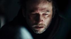 Przetrwanie / The Grey (2012) PL.DVDRip.XviD.AC3-MTE Lektor PL +rmvb