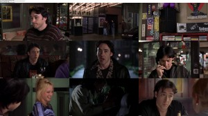 Download High Fidelity (2000) BluRay 720p 800MB Ganool