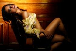Nackt Francesca Kingdon  Sort by