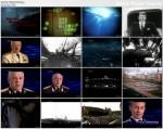 Tajemnice zimnej wojny / Russisohe  Geheimnisse Im Lakten Krieg (2004) PL.TVRip.XviD / Lektor PL