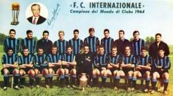 Интернационале (Милан) составы разных лет - Страница 2 695990203603258