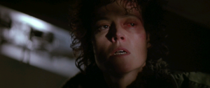 Obcy 3 / Alien 3 (1992) PL.480p.BDRip.XviD.AC3-ELiTE / Lektor PL