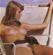 Vintage Erotica Forum Tammy Hill 96