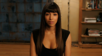 Jess i ch�opaki / New Girl (2011) SEZON 1 WEB-DL.XviD-DeiX LEKTOR PL