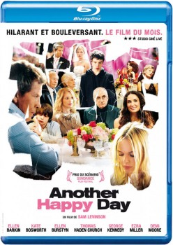 Another Happy Day 2011 m720p BluRay x264-BiRD