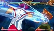 [Jeu vidéo] Saint Seiya Ω Ultimate Cosmo 4440fc206268033