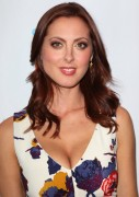 Eva Amurri - Friends to Mankind 18 For 18 event in Hollywood 08/19/12