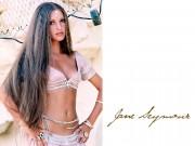 Jane Seymour : Hot Wallpapers x 10