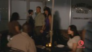 Catherine Bell - Army Wives 6x22 Domestic Maneuvers HD 720p