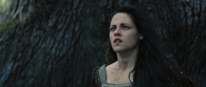 Królewna ¶nie¿ka i £owca / Snow White and the Huntsman  (2012) EXTENDED.BRRip.XviD.AC3-AbSurdiTy Napisy PL +rmvb