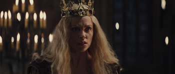 Królewna ¶nie¿ka i £owca / Snow White and the Huntsman (2012) EXTENDED.576p.BRRip.x264.AC3-MeRCuRY | Napisy PL