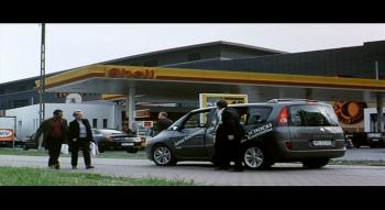 Pogoda na jutro (2003) PL.DVDRip.Xvid.AC3-Evo.ST