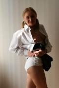 Torbe en Rusia - Katrin